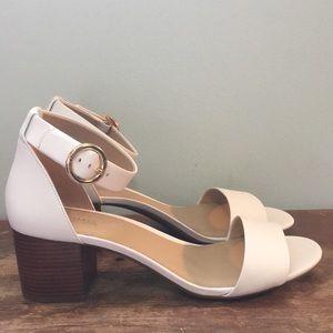 Michael Kors Lena heels